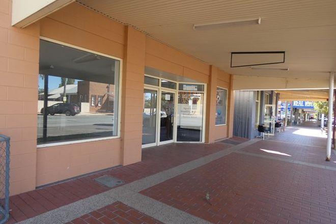 Picture of 1&2/40 Marsden Street, BOOROWA NSW 2586