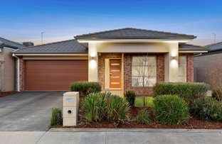 Picture of 11 Rottness Drive, Armstrong Creek VIC 3217