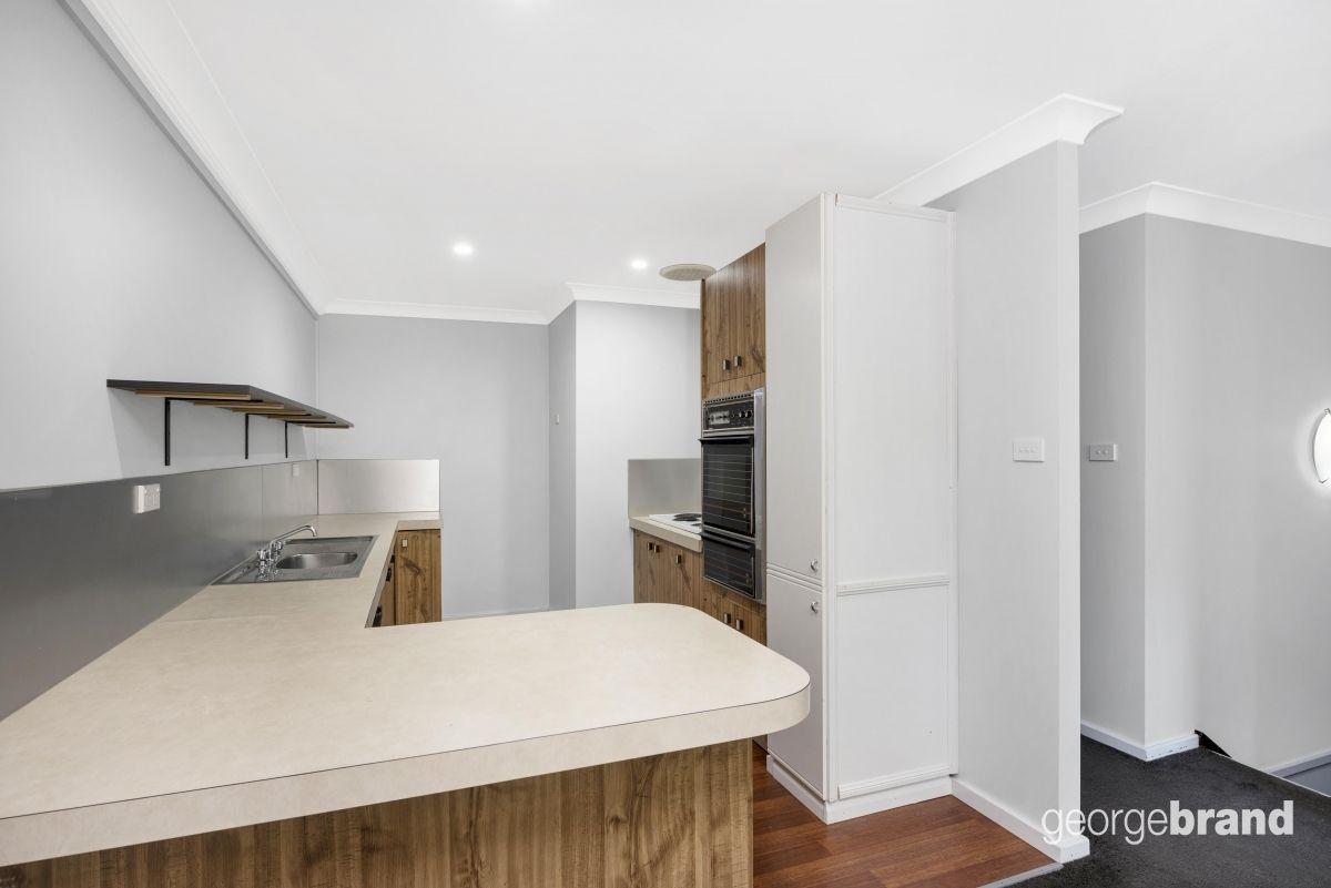 2/40 Boyce Ave, Wyong NSW 2259, Image 2