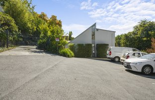 Picture of 2/12A Lynton Avenue, South Hobart TAS 7004
