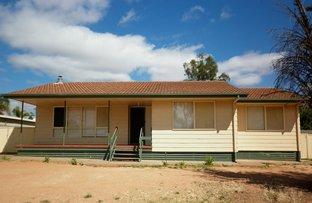 48 McSporran Crescent, Port Augusta West SA 5700