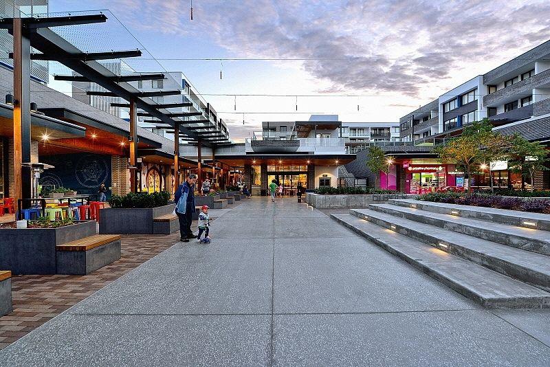 403/64 Charlotte Street, Campsie NSW 2194, Image 2