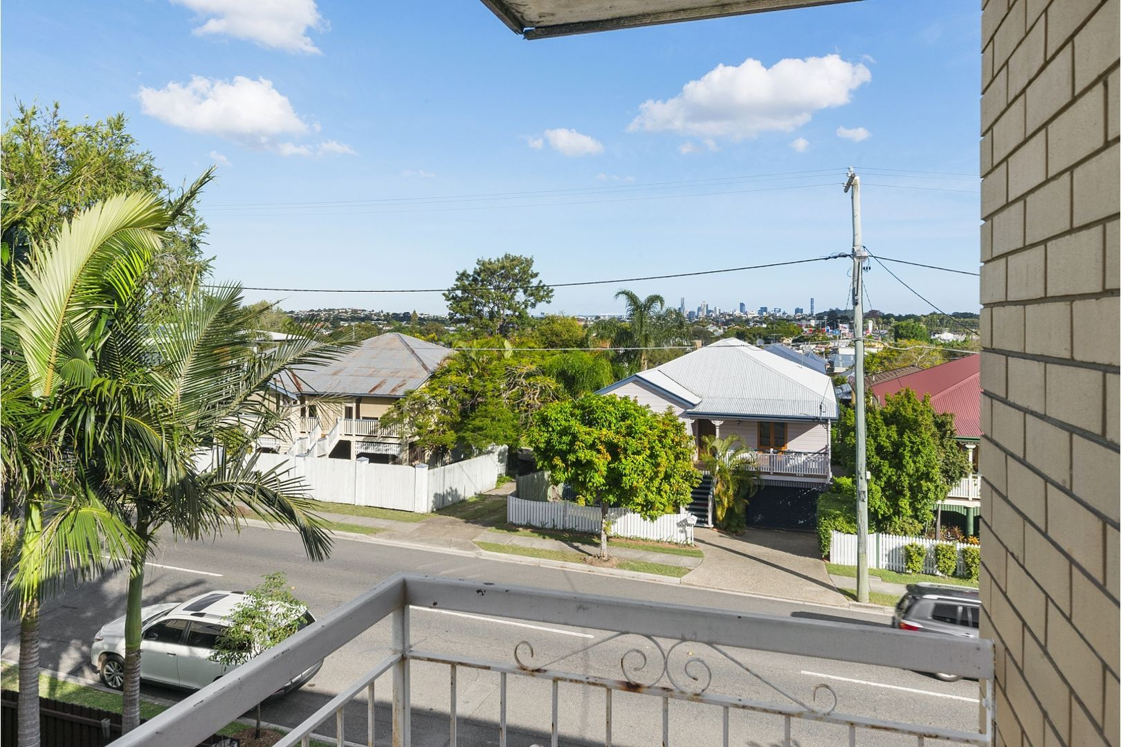 Unit 4, 40 Rode Road, Chermside QLD 4032, Image 2