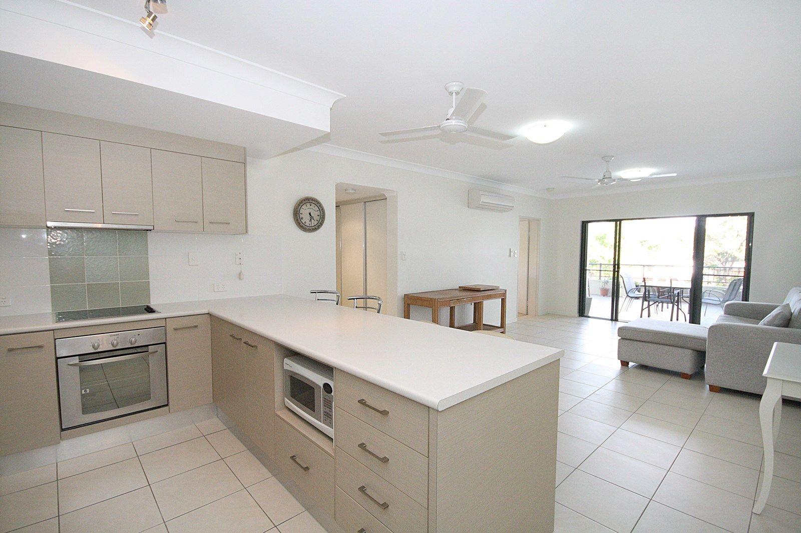 5/68-72 Charles Street, Manunda QLD 4870, Image 2