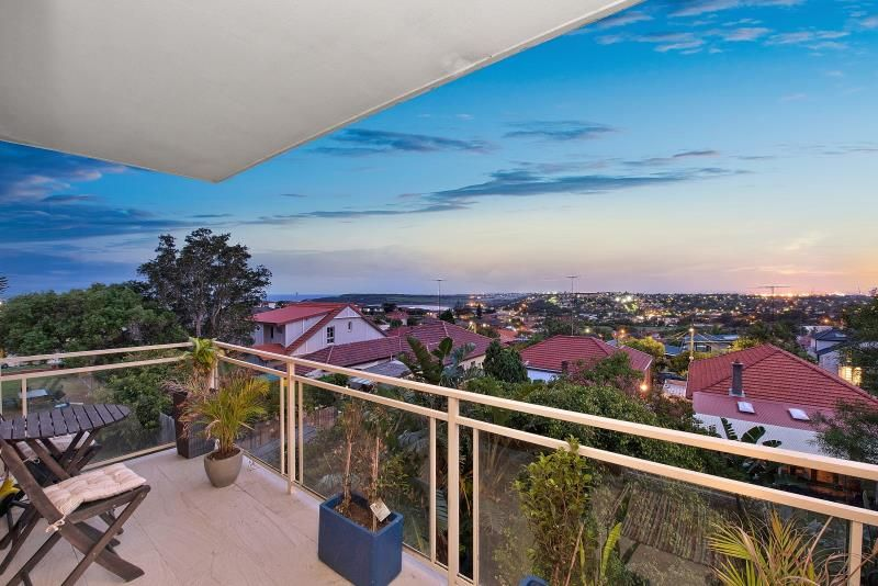 10/363 Malabar Road, Maroubra NSW 2035, Image 0