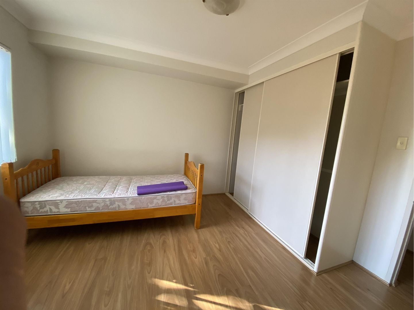 Riverwood NSW 2210, Image 1