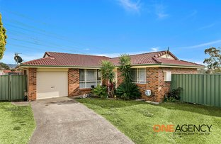 Picture of 36 Daintree Drive, Albion Park NSW 2527