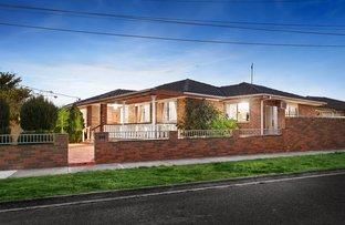 34 Rochester Drive, Thomastown VIC 3074