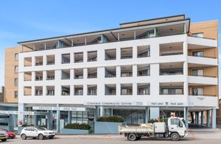 Picture of 30/10-20 Mackay Street, Caringbah NSW 2229
