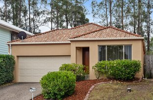 Picture of 64 Berkshire Place, Springfield Lakes QLD 4300