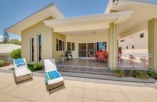 Picture of 5 Richard Street, Emu Park QLD 4710
