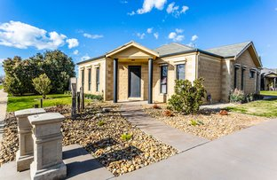 Picture of 1/35 Wearne  Road, Echuca VIC 3564