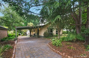 Picture of 43 View Road, The Patch VIC 3792