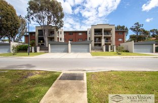 Picture of 18/22 Benedick Road, Coolbellup WA 6163
