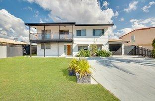 Picture of 58 Latrobe Street, Tannum Sands QLD 4680