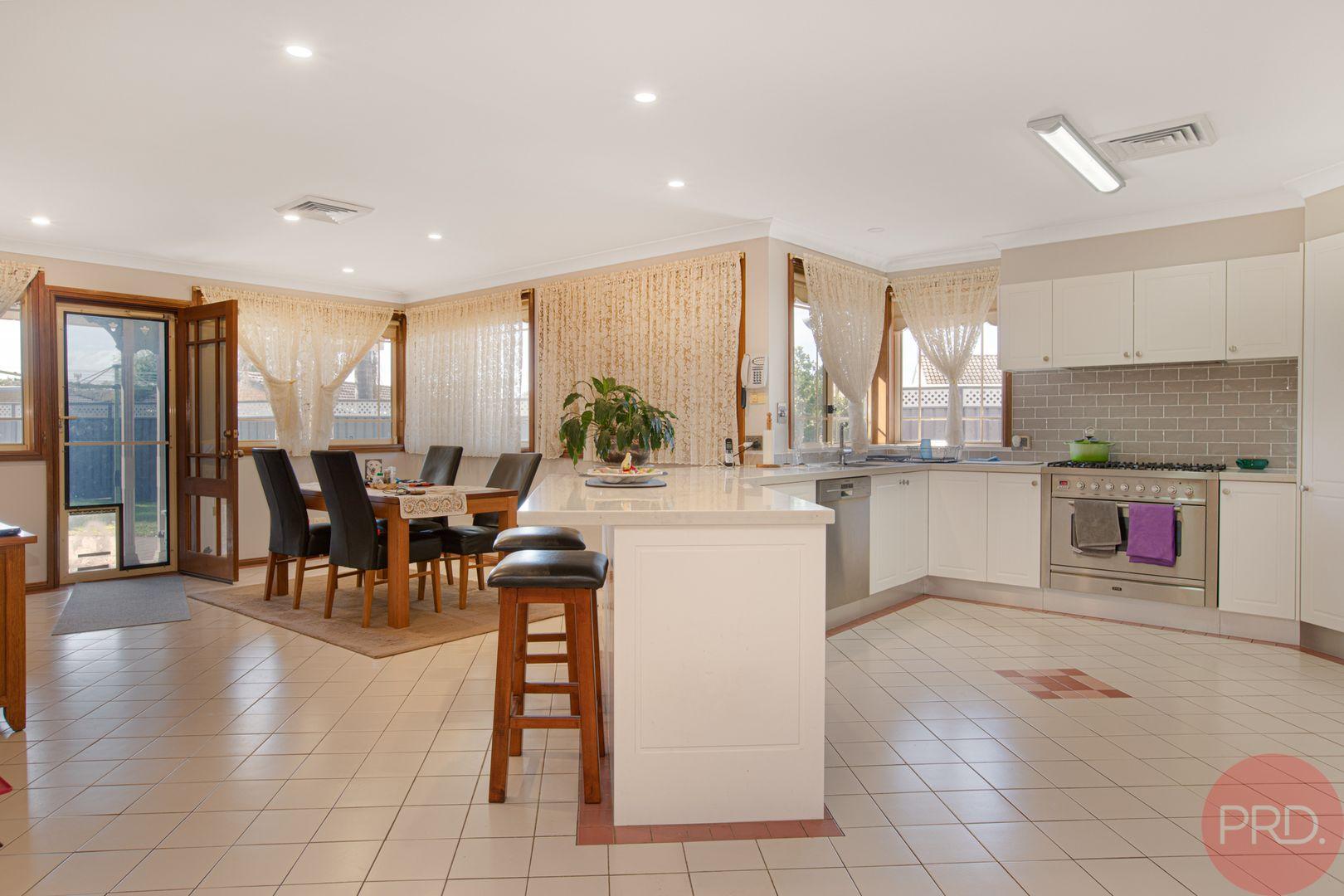83 South Seas Drive, Ashtonfield NSW 2323, Image 2