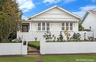 Picture of 345 Timor Street, Warrnambool VIC 3280