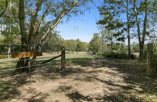 Picture of North Deep Creek QLD 4570