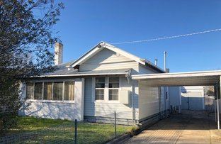 Picture of 17 Pinnock Street, Bairnsdale VIC 3875
