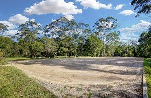 Picture of 28 Sunbury Drive, Peachester QLD 4519