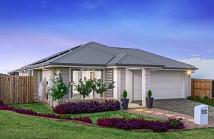 Picture of 55 Sheridan Drive, Flagstone QLD 4280