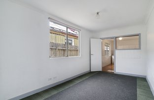 Picture of 73 Gowrie Street, Newtown NSW 2042