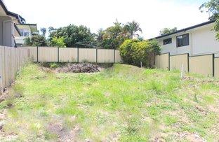 33 Lavelle Street, Nerang QLD 4211