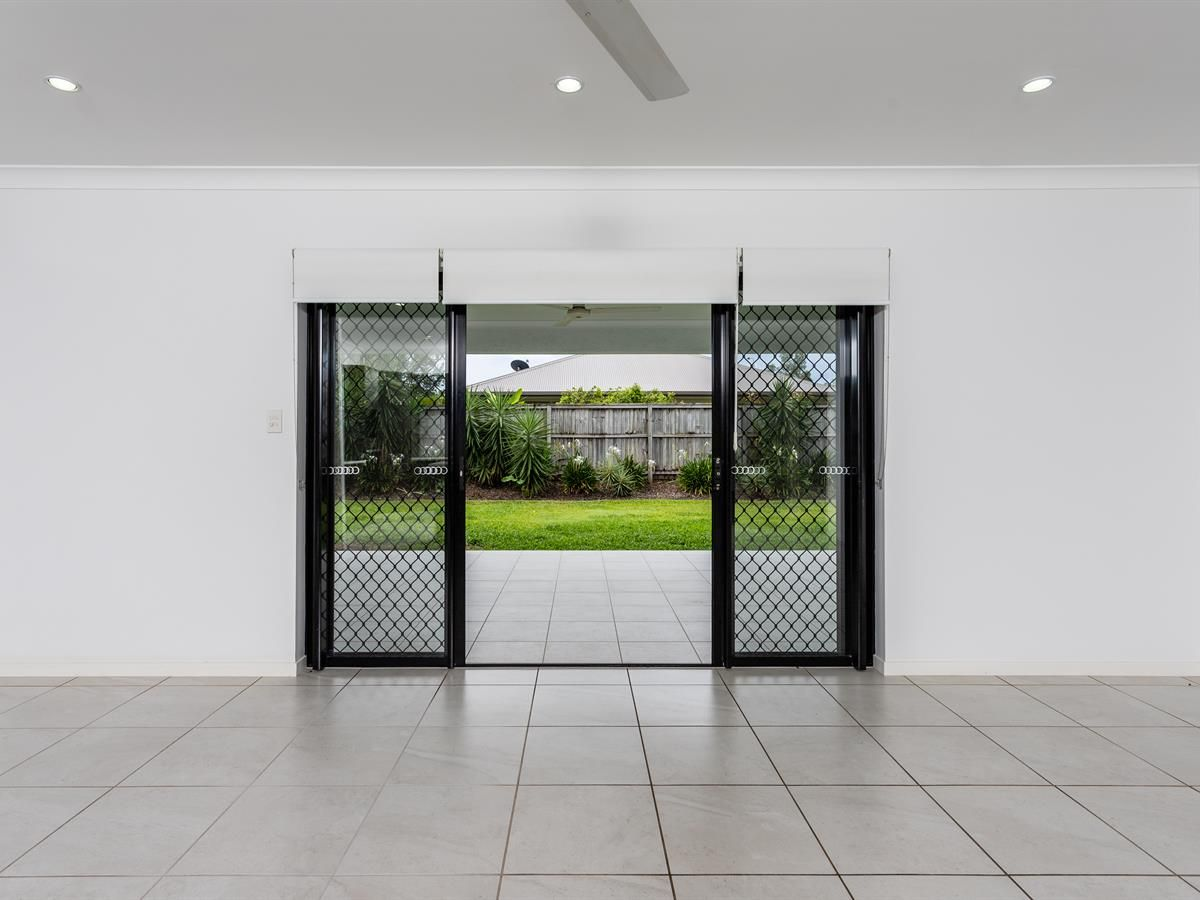 7 (Lot 303) Heritage Central Street, Redlynch QLD 4870, Image 0