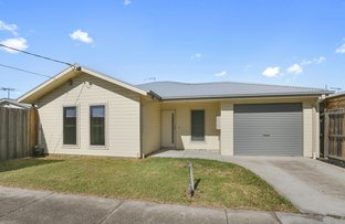 Picture of 11 Marnoo Court, Norlane VIC 3214