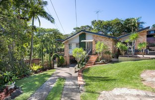 Picture of 10a Hollings Crescent, Heathcote NSW 2233