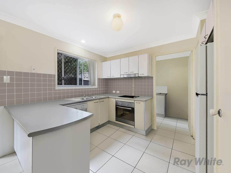 2/18 Emma Street, Bracken Ridge QLD 4017, Image 1