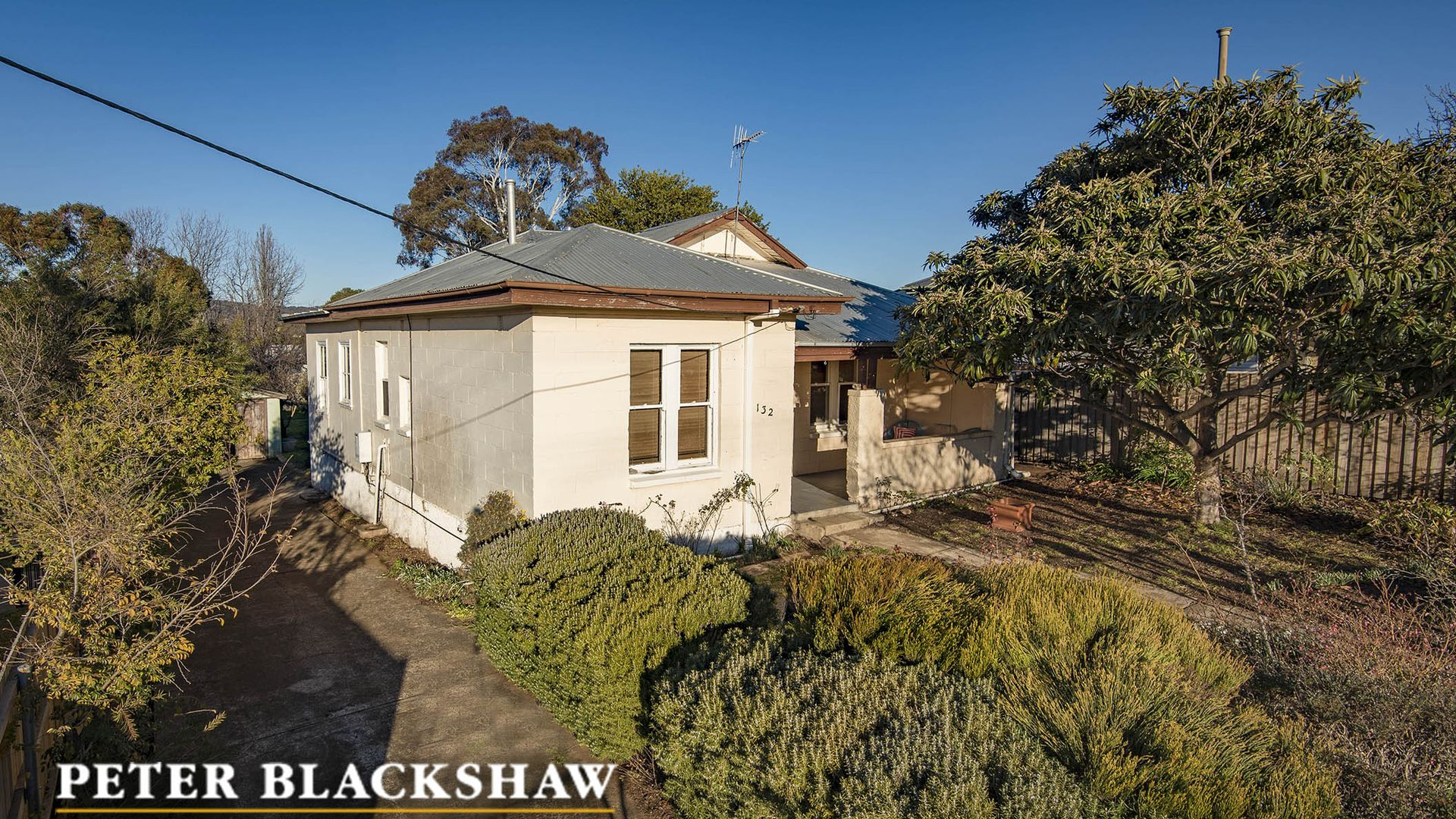 132 Ross Road, Queanbeyan NSW 2620, Image 1
