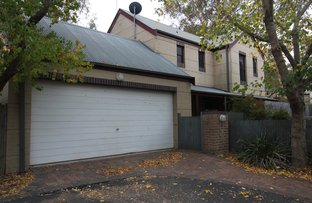 Picture of 5/19 Troopers Mews, Holsworthy NSW 2173