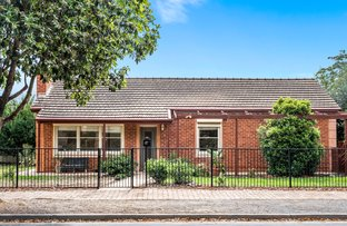 Picture of 10 Aldershot Street, Clarence Gardens SA 5039