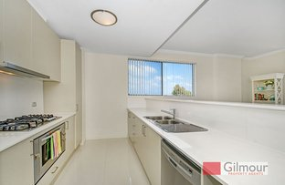 102/23-35 Crane Road, Castle Hill NSW 2154