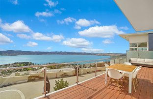 Picture of 2/54 Nicholas Drive, Sandy Bay TAS 7005