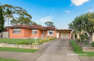 Picture of 189 Evan Street, South Penrith NSW 2750