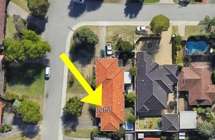 18 Boston Way, Booragoon WA 6154