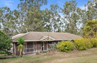 Picture of 56-60 Peppertree Drive, Jimboomba QLD 4280