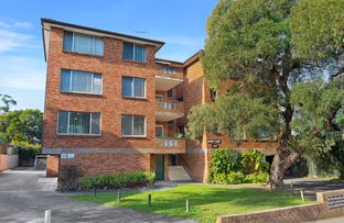 Picture of 10/344 Edgeware Road, Newtown NSW 2042