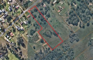 Picture of Chisholm Road, Catherine Field NSW 2557