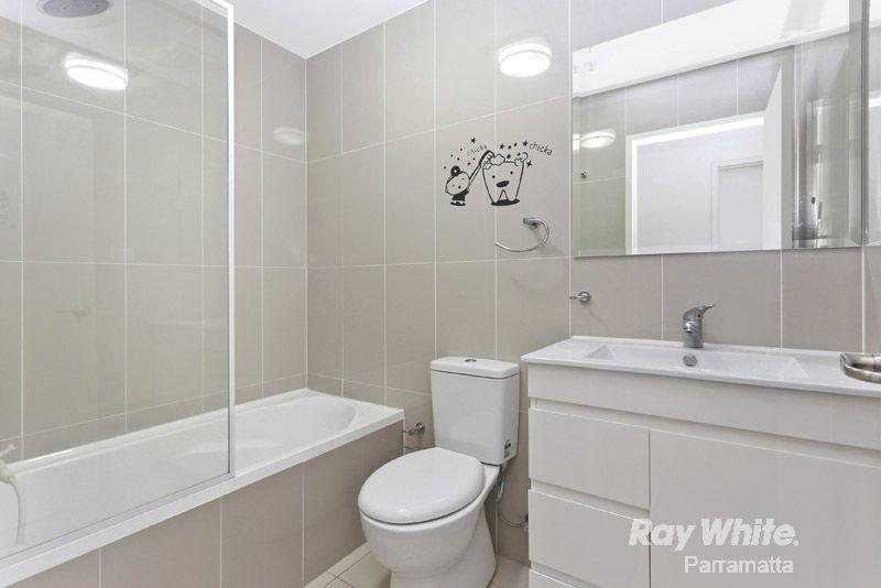 406/6-10 Charles Street, Parramatta NSW 2150, Image 2
