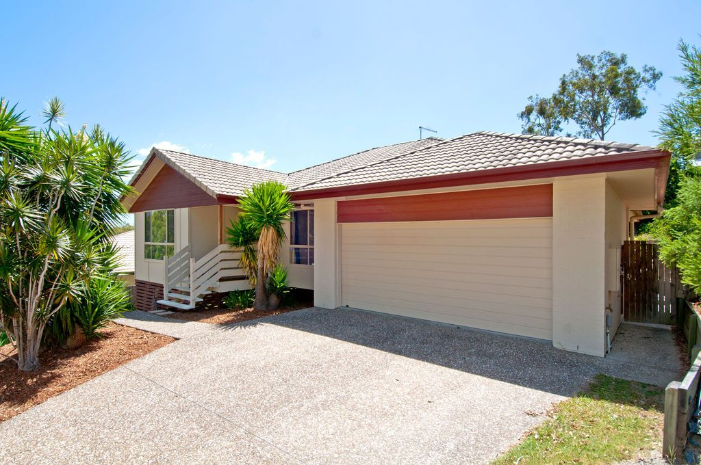 79 Woodlands Blvd, Waterford QLD 4133, Image 0