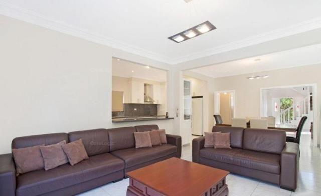 112 Woolcott Street, Earlwood NSW 2206, Image 1
