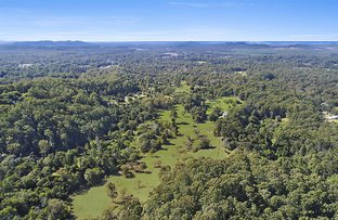 Picture of Old Gympie Road, Landsborough QLD 4550