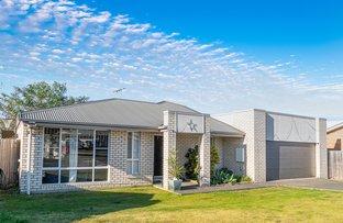 Picture of 10 Pinehurst Avenue, Leichhardt QLD 4305