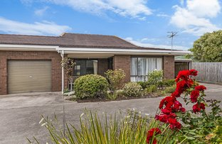 Picture of 4/18 Cape Nelson Road, Portland VIC 3305