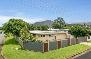 Picture of 29 Oxley Street, Edge Hill QLD 4870