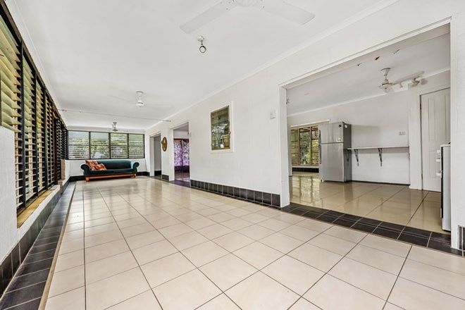 Picture of 15 Pine Way, MCMINNS LAGOON NT 0822