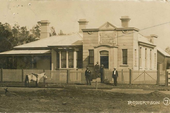 Picture of 67-69 Hoddle  Street, ROBERTSON NSW 2577